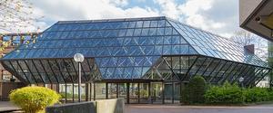 Bürgerhaus Ibbenbüren Programm 2021